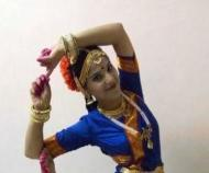 Suraj S. Choreography trainer in Mumbai