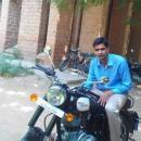 Rahulkumar photo