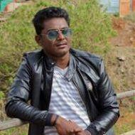 Akshay Nimbalkar photo