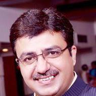 Neeraj K. Oracle trainer in Delhi