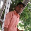 Arun G. photo