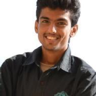 Shreyas Dave photo