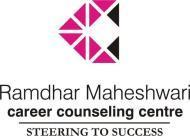 Ramdhar Maheshwari Career Counseling Centre photo