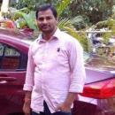 Muniraja B photo