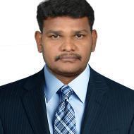 Ganeshpandi Class I-V Tuition trainer in Chennai