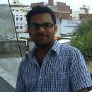Chaitanya Kumar photo