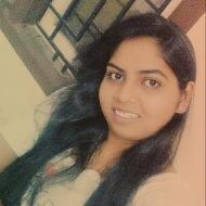 Sithara N. SQL Programming trainer in Mumbai