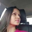 Pooja B. photo