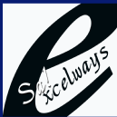 Sai ExcelWays photo