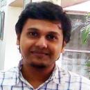Abhradeep Karmakar photo