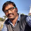 Sandeep Babu picture
