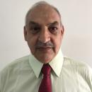 Vijay Dharmadhikari photo