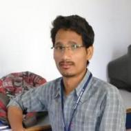 Ramesh P. Class I-V Tuition trainer in Secunderabad