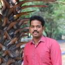Vinoth Kumar V photo