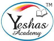 Yeshas A. photo