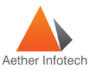 Aether Infotech Pvt Ltd photo
