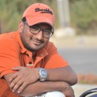 Kalyan Varma ServiceNow trainer in Hyderabad