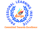 Durga Professional Learning Institute photo