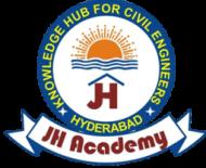 Jh Academy photo
