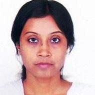 Mithu P. Class 6 Tuition trainer in Bangalore
