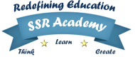 Ssr Academy photo