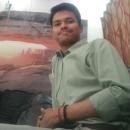 Nitish Kumar Tiwari photo