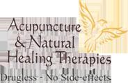 Alternative Therapy Meditation institute in Faridabad