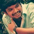 Umakanth Naidu R. photo