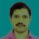 Kiran T. photo