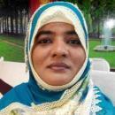 Shabina Sayyed photo