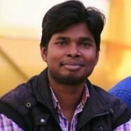 Vikram Prabhakaran MBA trainer in Delhi