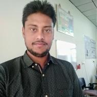 Radhey Shyam Yadav Class 11 Tuition trainer in Jaipur