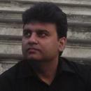 Ankur Coaching Classes photo