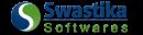 Swastika Softwares photo
