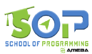 Ameba School Of Programming photo
