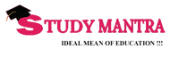 Study Mantra Education Pvt Ltd photo
