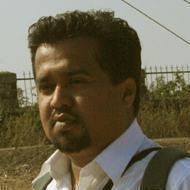 Rahul Mate photo