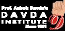 Davda Institute photo