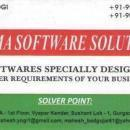 Seema Software Solution photo