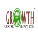 Growth centre Pvt Ltd photo