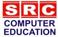 SRC Computer Education photo