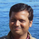 Milan M Bhagwat photo