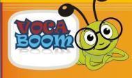 Voca Boom photo