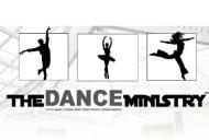 The Dance Ministry photo