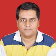 Amit Khanna photo