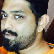 Avinash Singh SAP HANA trainer in Pune