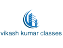 Vikash kumar Classes photo