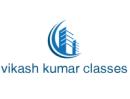 Vikash kumar Classes photo