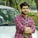 Aman Shishodia photo