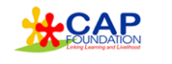 Cap Foundation photo